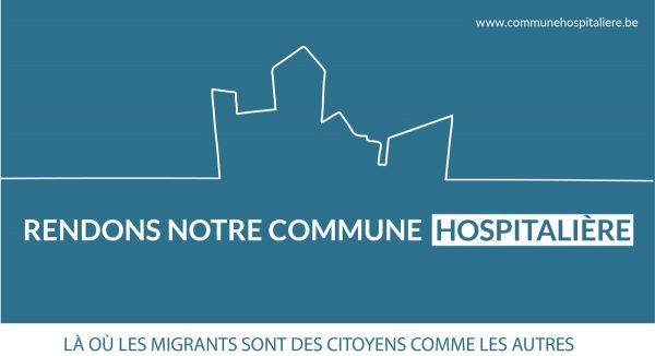 Commune hospitaliere 2
