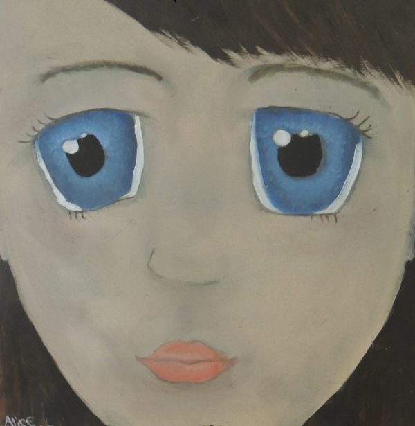 Alice Leclercqz