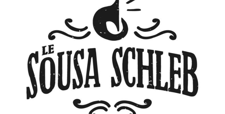 Sousa schleb 2020